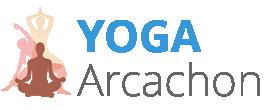 Cours de Yoga sur le bassin d'Arcachon